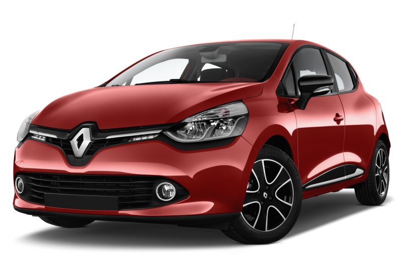 RENAULT Clio 0.9 TCE Energy Business