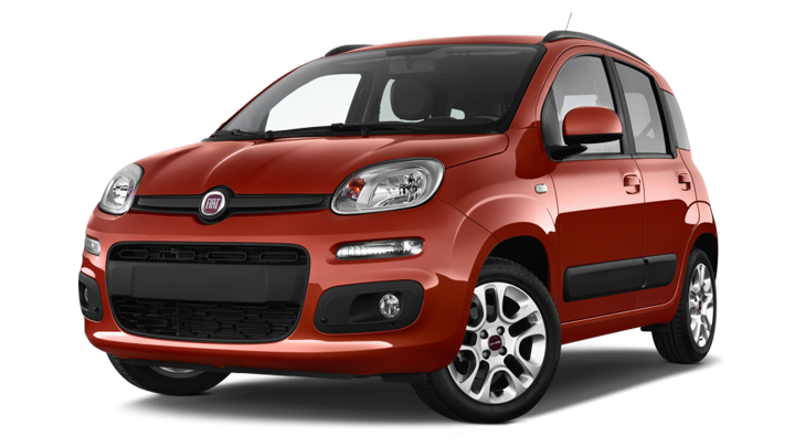 FIAT Panda 1.2 EasyPower E6 Easy